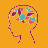 cognitive development communication