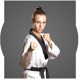Martial Arts Statesboro Martial Arts  Adult Programs