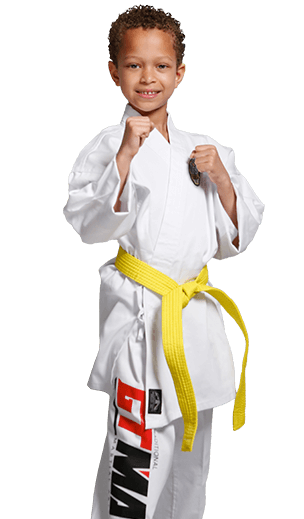 Martial Arts Statesboro Martial Arts  - Beginner Program