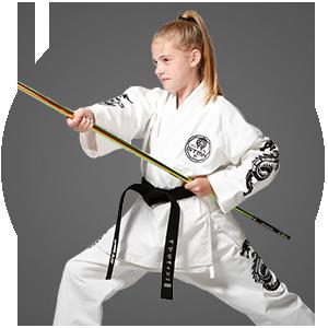 ATA Martial Arts Statesboro Martial Arts  Beginner Program